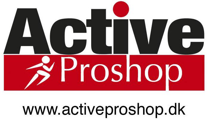 Active Proshop